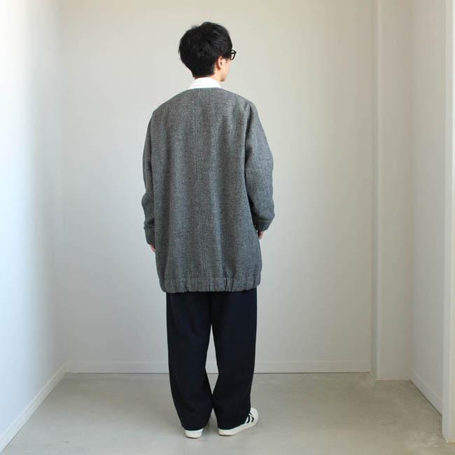 161106_style10_04