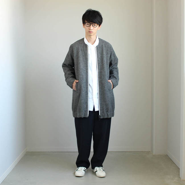 161106_style10_05