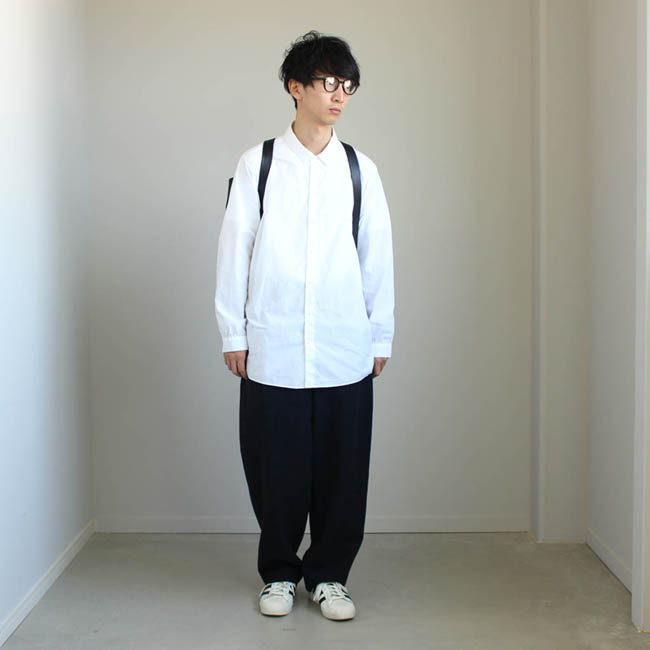 161106_style10_06