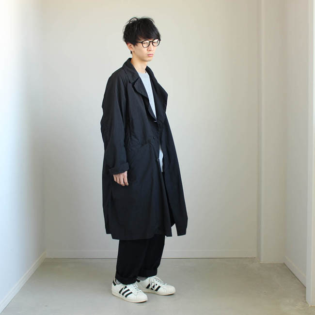 161106_style11_01