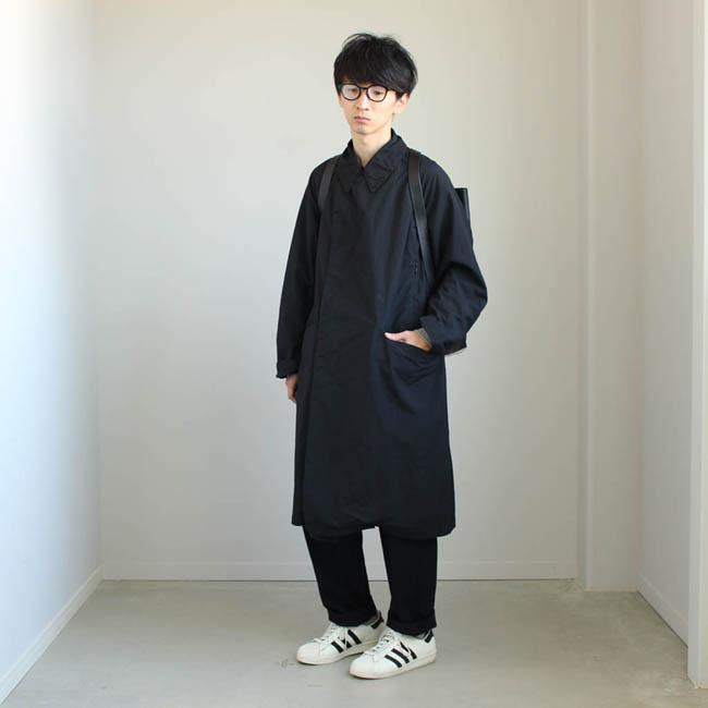 161106_style11_02