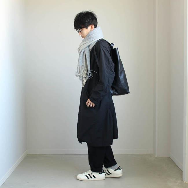 161106_style11_05