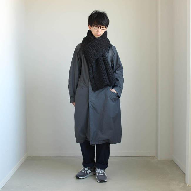 161106_style13_04