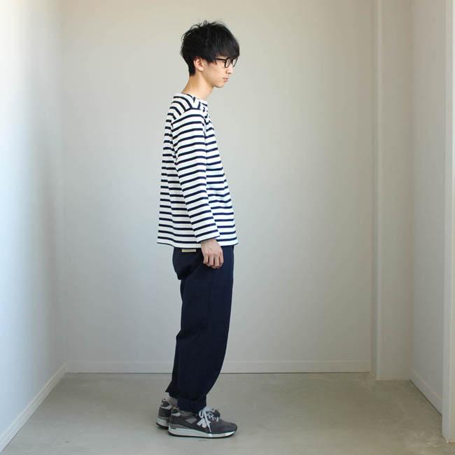 161106_style13_07