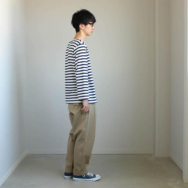 161106_style14_05