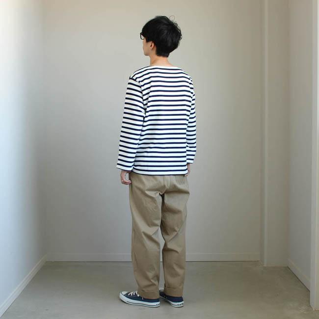 161106_style14_06