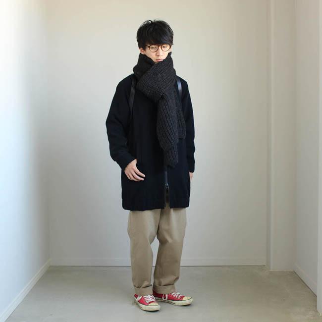 161106_style15_02