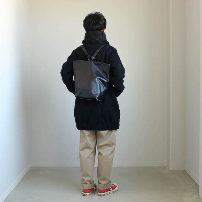 161106_style15_04