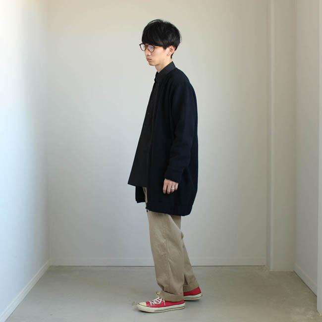 161106_style15_05