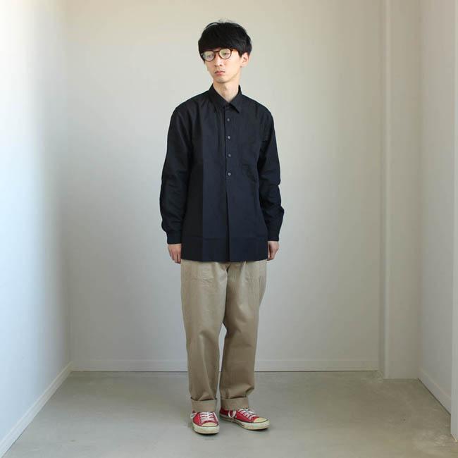 161106_style15_07