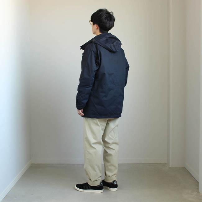 161106_style17_02