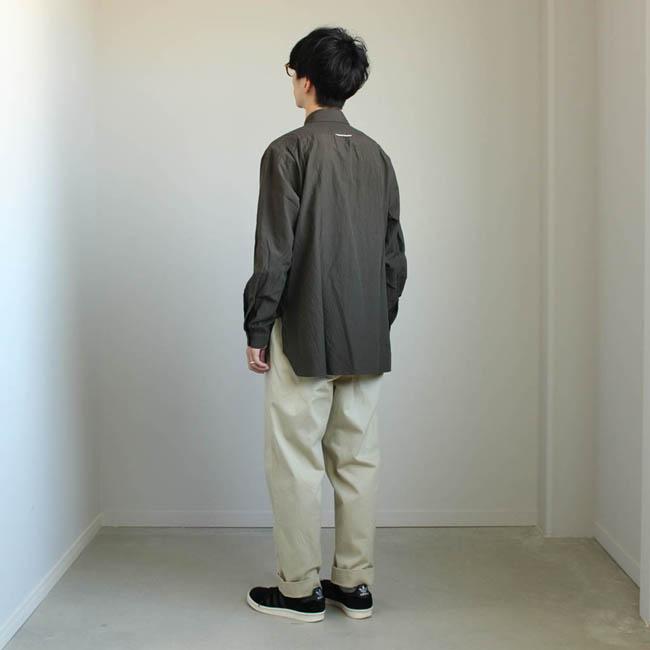161106_style17_05