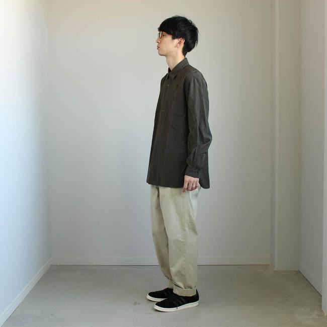 161106_style17_06