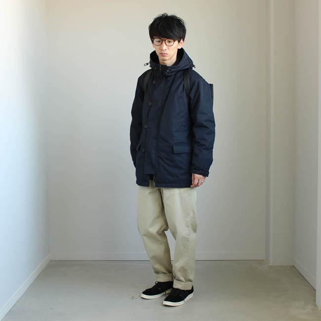 161106_style17_07