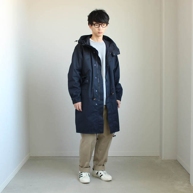 161106_style18_03