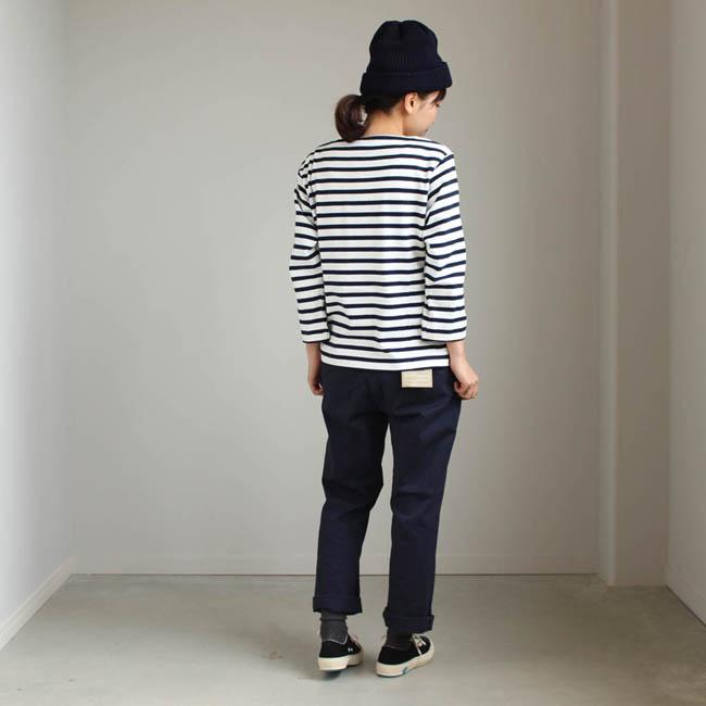 161110_style01_07