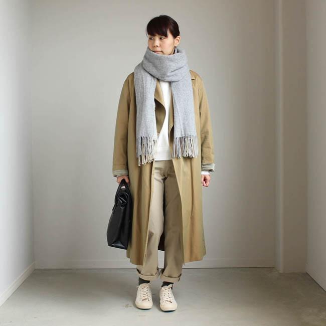 161110_style03_01
