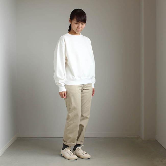 161110_style03_05