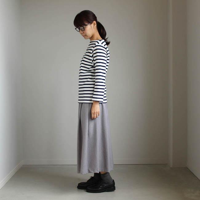 161110_style05_04