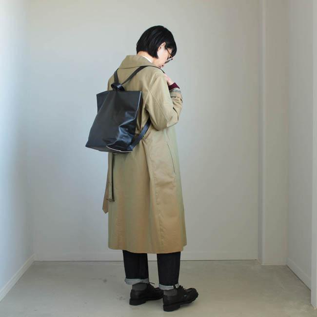 161113_style02_02