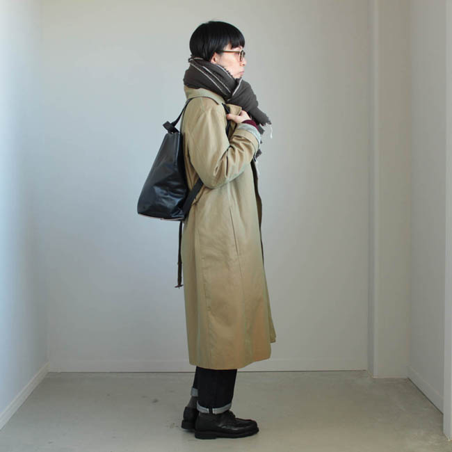 161113_style02_04