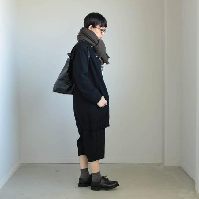 161113_style03_05