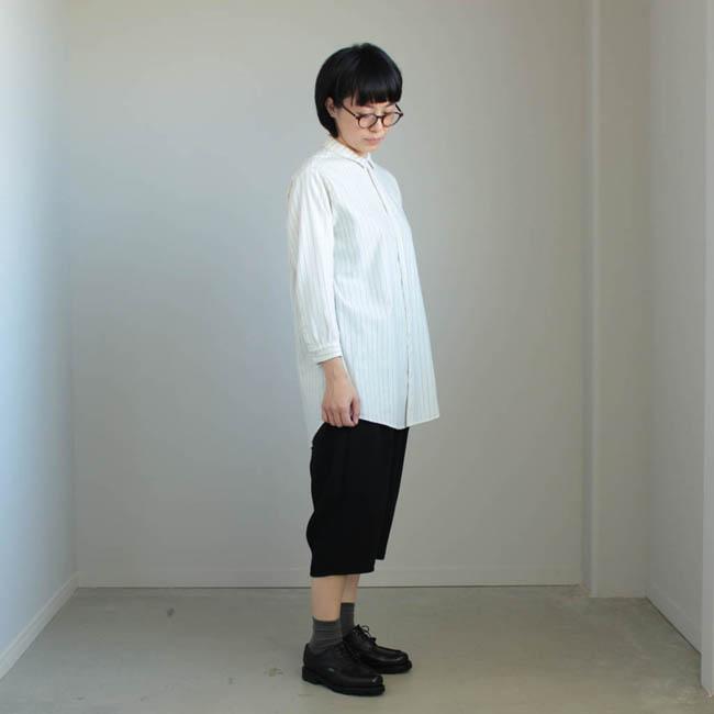 161113_style03_08