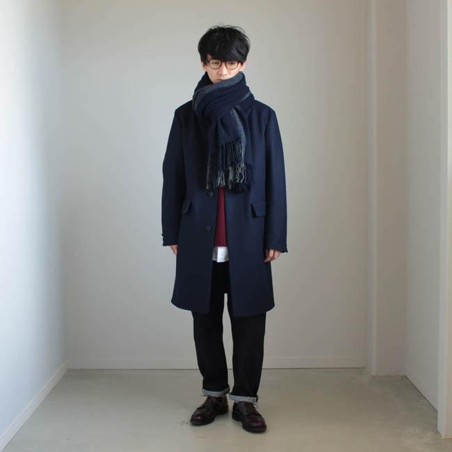 161113_style06_04