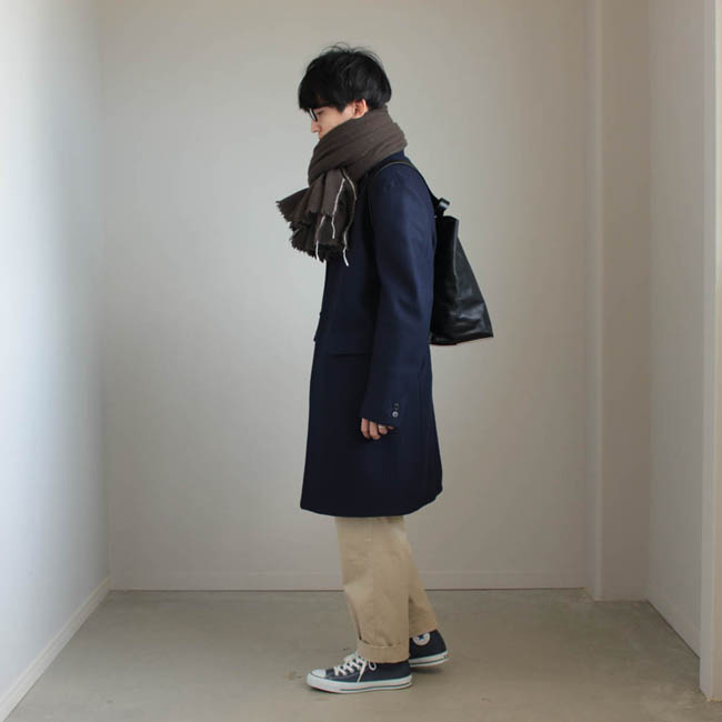 161113_style07_03