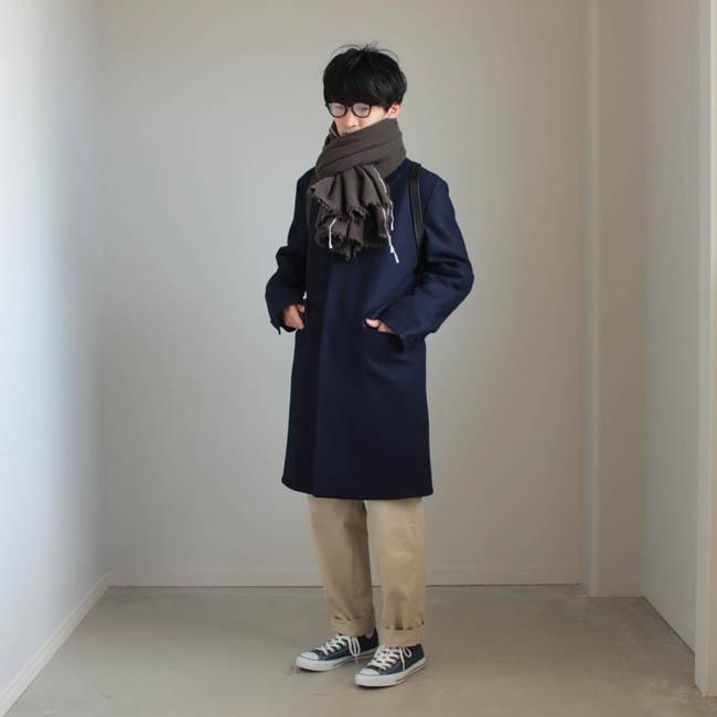 161113_style07_04