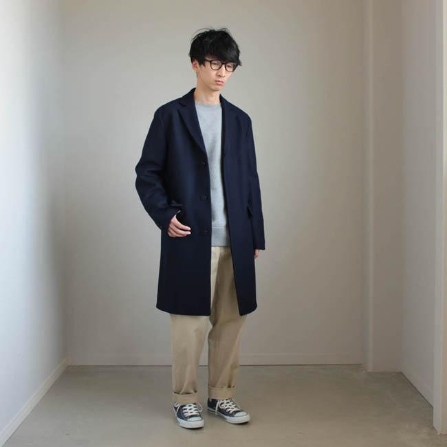 161113_style07_08