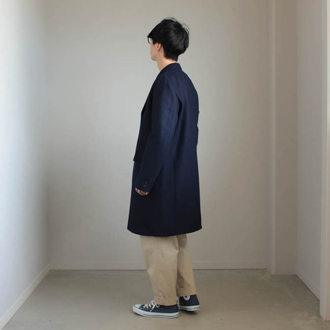 161113_style07_09