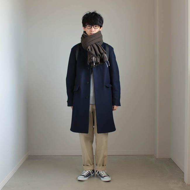 161113_style07_11