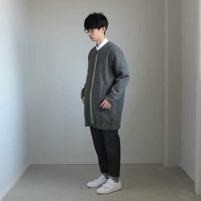 161113_style08_03