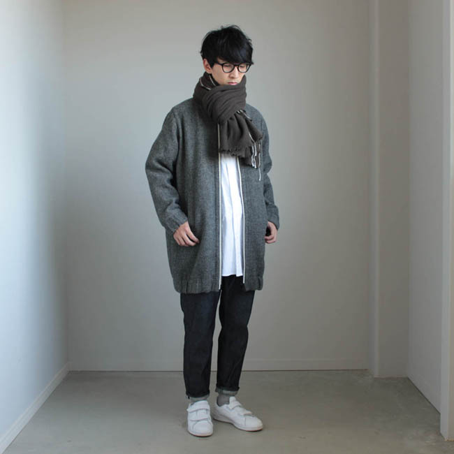 161113_style08_04