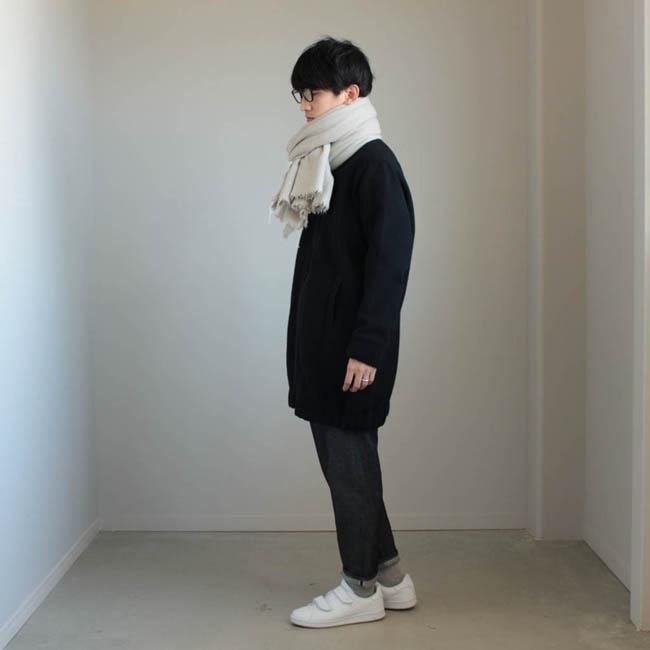 161113_style08_08