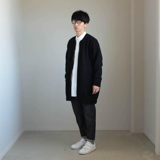 161113_style08_11