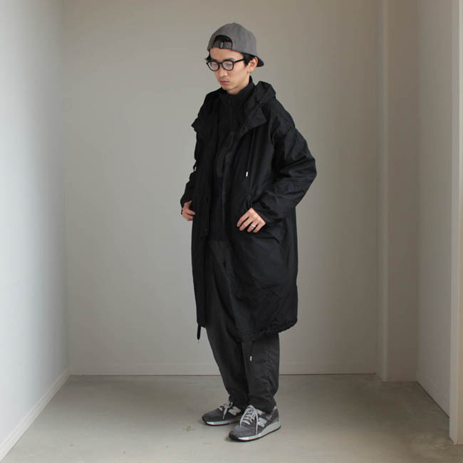 161114_style02_04