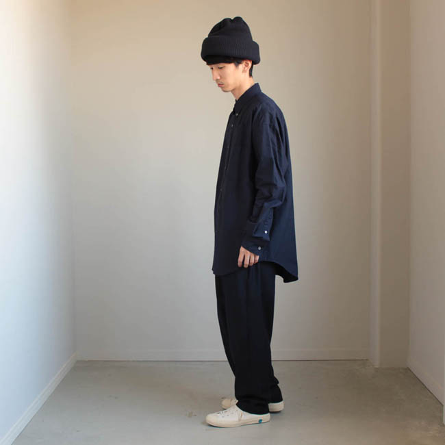 161117_style01_06