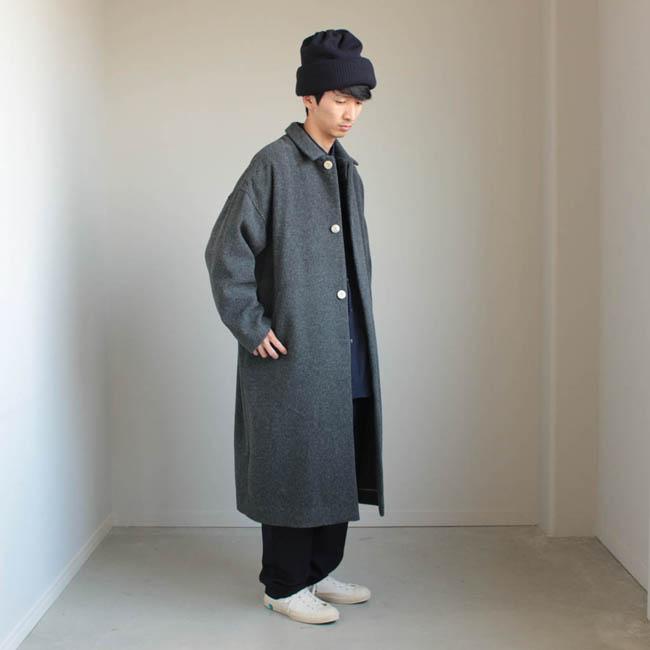 161117_style01_07