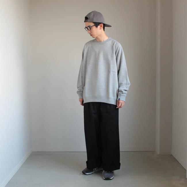 161117_style02_06