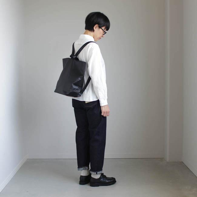 161120_style02_02