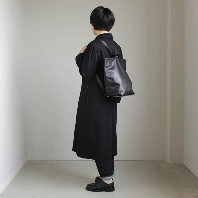161120_style02_05