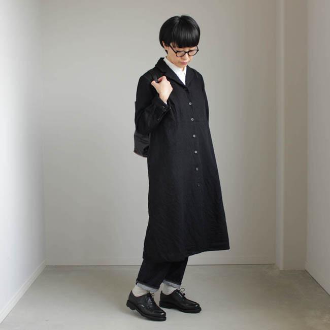 161120_style02_06