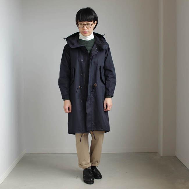 161120_style10_04