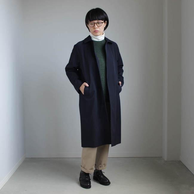 161120_style10_09