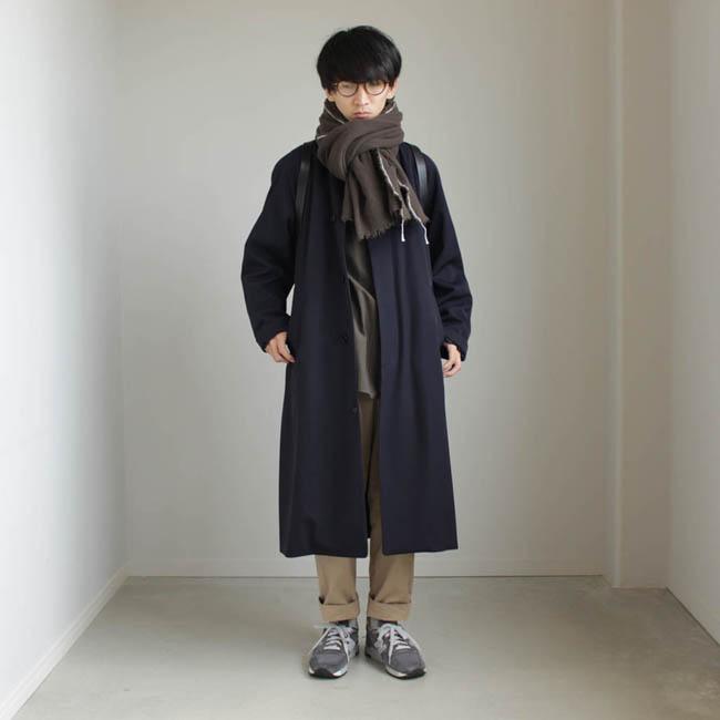 161120_style12_01
