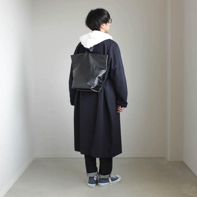 161120_style14_02