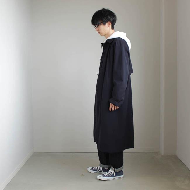 161120_style14_03