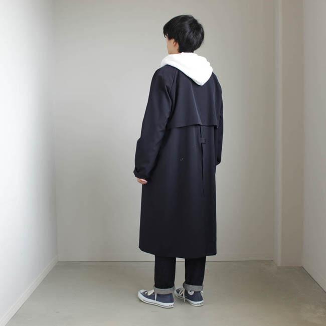 161120_style14_07